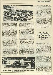Archive issue May 1994 page 65 article thumbnail