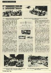 Archive issue May 1994 page 66 article thumbnail