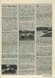 Page 69 of May 1994 issue thumbnail