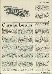Page 71 of May 1994 issue thumbnail