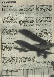 Page 72 of May 1994 issue thumbnail