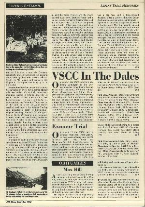 Page 68 of May 1994 archive issue thumbnail