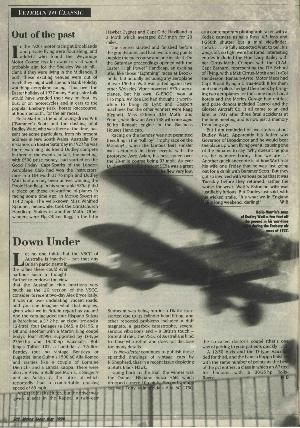 Page 72 of May 1994 archive issue thumbnail