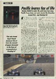 Page 12 of May 1995 issue thumbnail