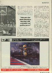 Archive issue May 1995 page 33 article thumbnail