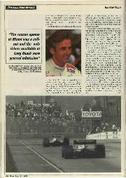 Archive issue May 1995 page 34 article thumbnail