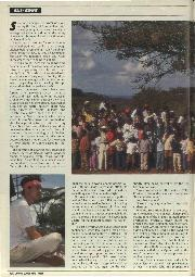 Archive issue May 1995 page 36 article thumbnail