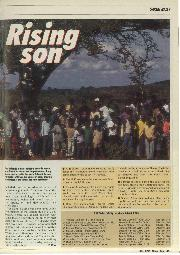 Archive issue May 1995 page 37 article thumbnail