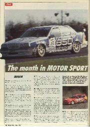 Page 4 of May 1995 issue thumbnail