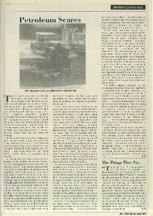 Page 77 of May 1995 archive issue thumbnail