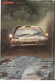 Page 28 of May 1996 issue thumbnail