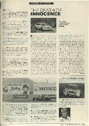 Page 5 of May 1996 issue thumbnail