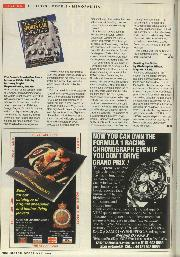 Page 52 of May 1996 issue thumbnail