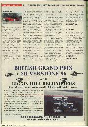 Page 54 of May 1996 issue thumbnail
