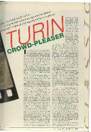 Archive issue May 1996 page 57 article thumbnail