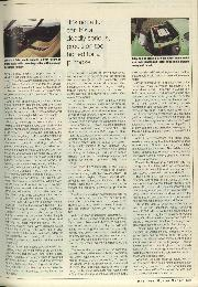 Archive issue May 1996 page 59 article thumbnail