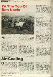 Page 74 of May 1996 issue thumbnail