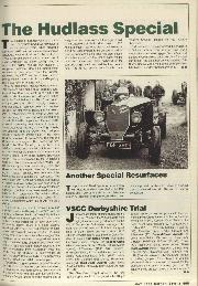 Page 75 of May 1996 issue thumbnail