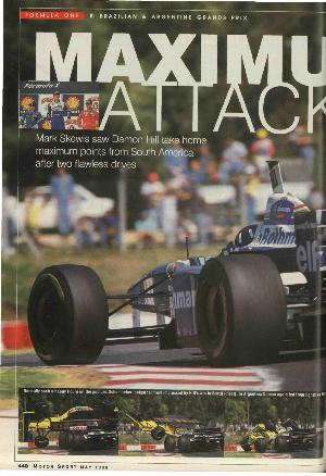 Page 10 of May 1996 archive issue thumbnail