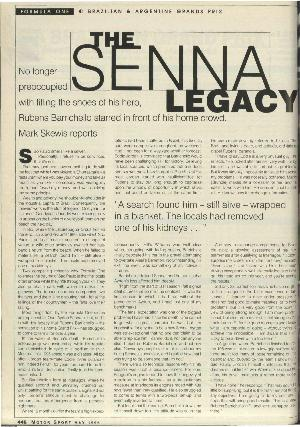 Page 16 of May 1996 archive issue thumbnail