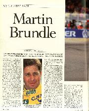 Page 100 of May 1997 issue thumbnail