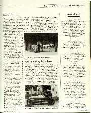 Page 105 of May 1997 issue thumbnail