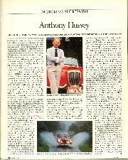 Page 11 of May 1997 issue thumbnail
