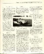 Page 13 of May 1997 issue thumbnail