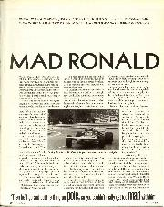 Page 25 of May 1997 issue thumbnail