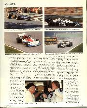 Archive issue May 1997 page 29 article thumbnail