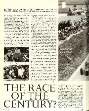 Page 30 of May 1997 issue thumbnail