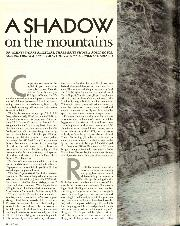 Page 46 of May 1997 issue thumbnail