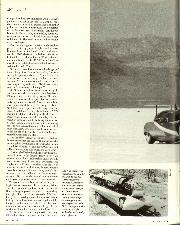 Archive issue May 1997 page 56 article thumbnail