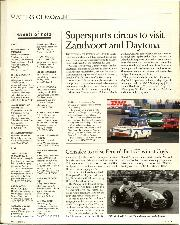 Page 7 of May 1997 issue thumbnail