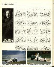 Page 8 of May 1997 issue thumbnail