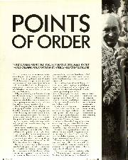 Page 92 of May 1997 issue thumbnail