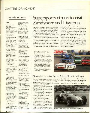 Page 7 of May 1997 archive issue thumbnail