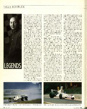 Page 8 of May 1997 archive issue thumbnail