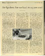 Archive issue May 1998 page 11 article thumbnail