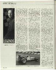 Archive issue May 1998 page 19 article thumbnail
