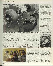 Archive issue May 1998 page 70 article thumbnail