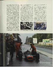 Archive issue May 1998 page 78 article thumbnail