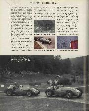 Archive issue May 1998 page 81 article thumbnail