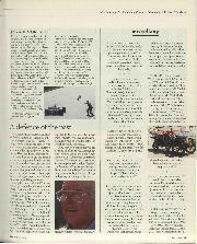 Archive issue May 1998 page 90 article thumbnail