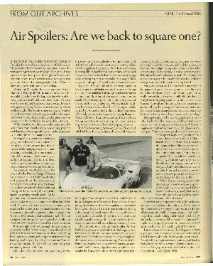 Page 11 of May 1998 archive issue thumbnail