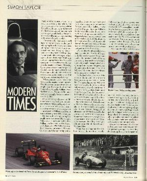 Page 13 of May 1998 archive issue thumbnail