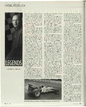 Page 19 of May 1998 archive issue thumbnail