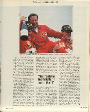 Archive issue May 1999 page 69 article thumbnail