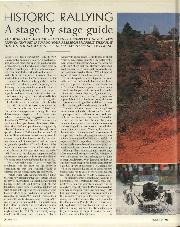 Archive issue May 1999 page 70 article thumbnail