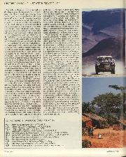 Archive issue May 1999 page 72 article thumbnail